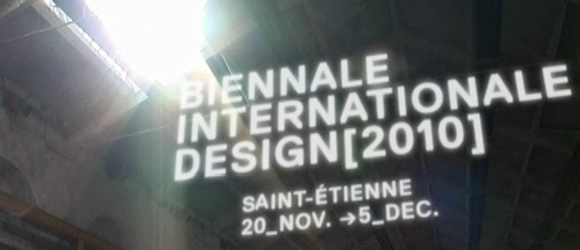 International Design Biennial